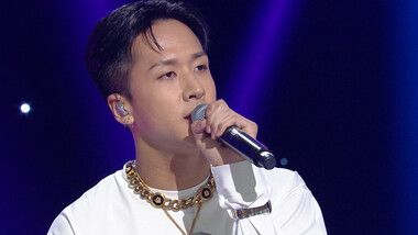 Yu Huiyeol's Sketchbook Episode 480