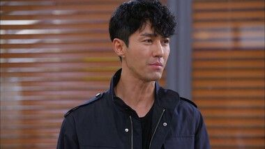 You're All Surrounded Episode 6