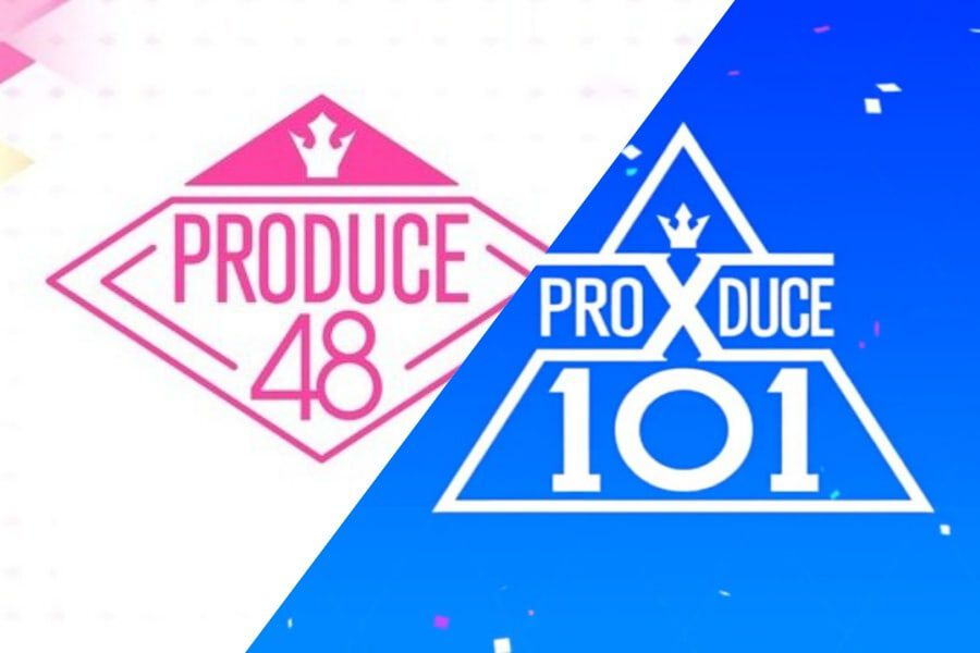 "SBS Reports Ahn Joon Young Admits To Manipulating Rankings For ""Produce 48"" And ""Produce X 101"""