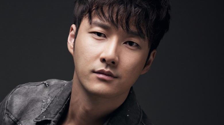 Cha Do Jin