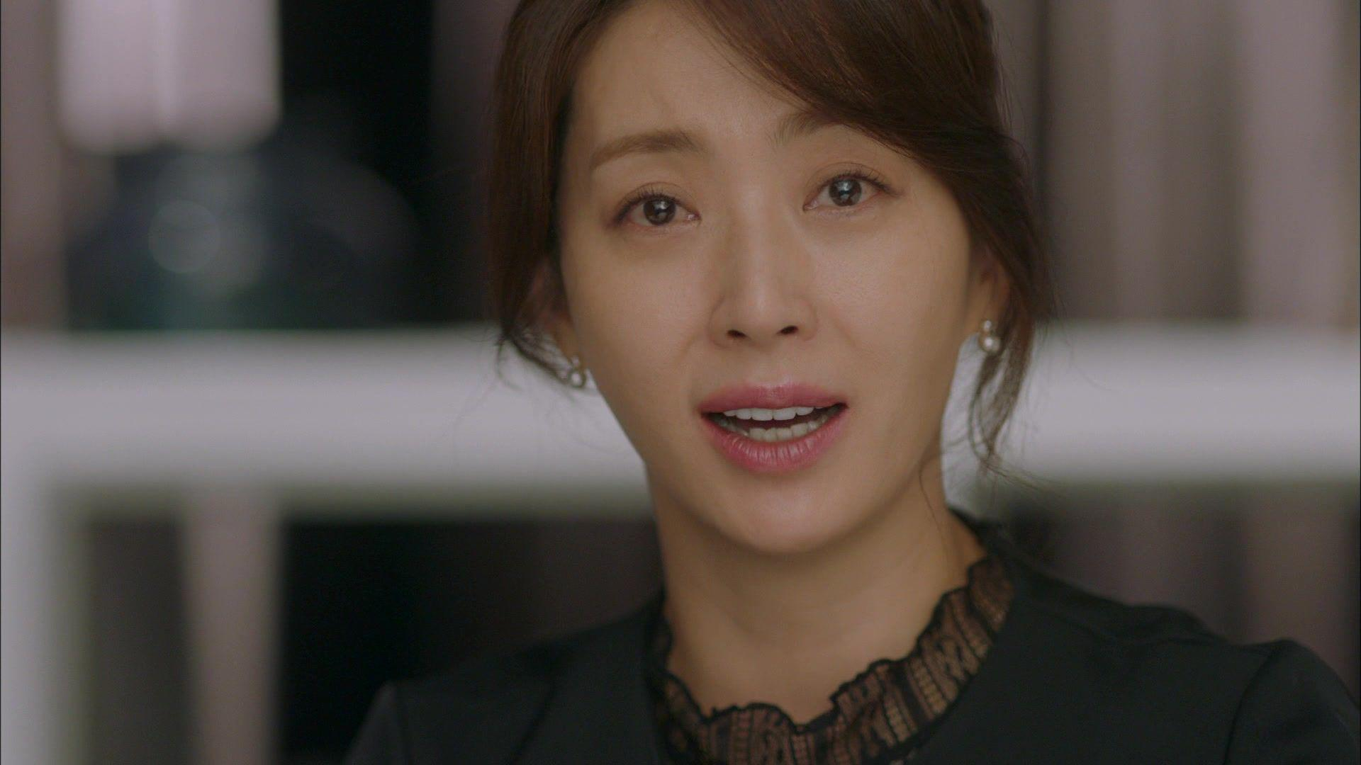 The K2 Episode 4 - THE K2 - Watch Full Episodes Free - Korea - TV