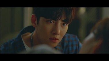 Melting Me Softly Episode 10