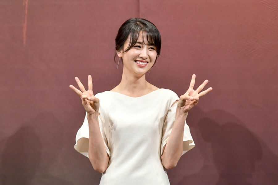 """PD And Park Ha Sun Emphasize That """"Love Affairs In The Afternoon"""" Is Not Meant To Glamorize Adultery"""