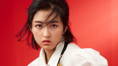 Zhang Zi Feng