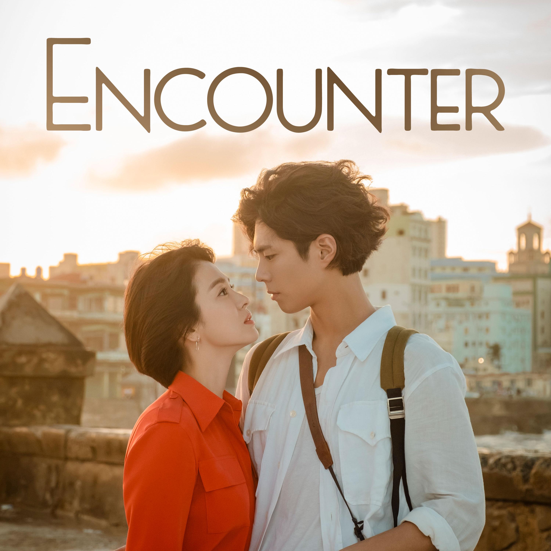Encounter Episode 1 - 남자친구 - Watch Full Episodes Free - Korea