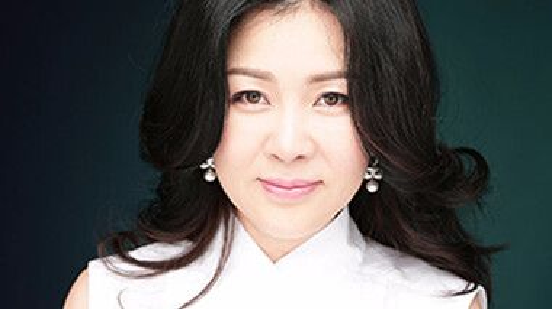 Park Joon Geum