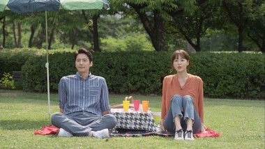 Marry Me Now Episode 31