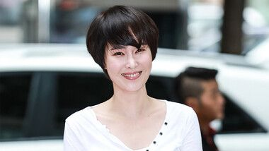 Baek Joo Hee