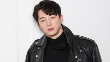 Lee Je Yeon