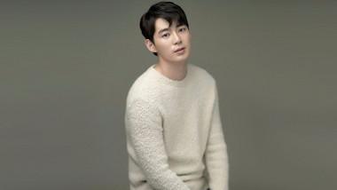 Shin Seok Chul