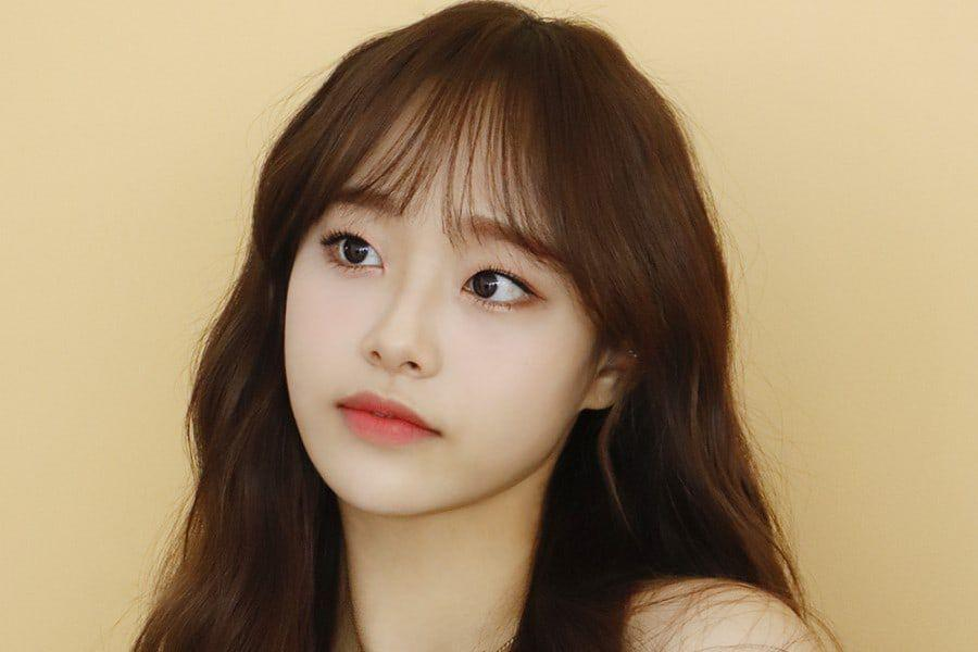 LOONA's Chuu's Agency Issues Statement Regarding School Violence Allegations