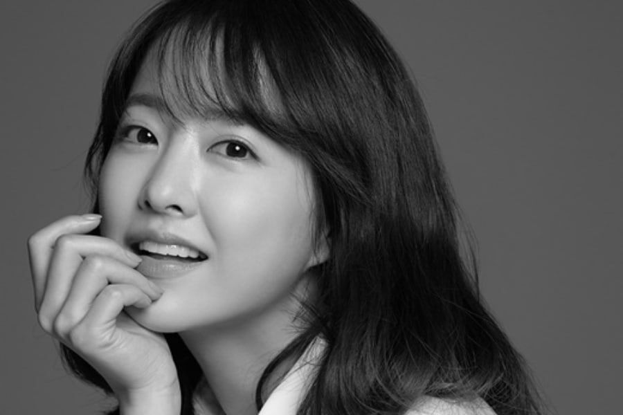 Park Bo Young Makes Thoughtful Donation To Children From Low-Income Families