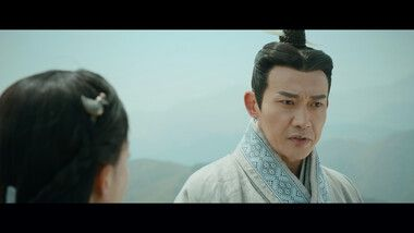 The Legend of Hao Lan Episode 6