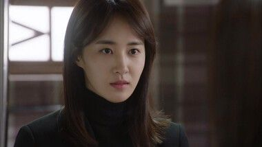 Defendant Episode 6
