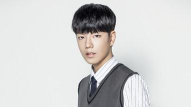 Ji Min Hyuk