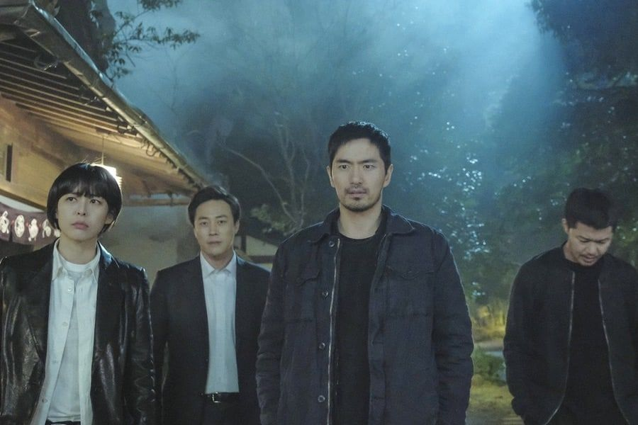 "Director And Cast Of ""Voice 3"" Choose 3 Things To Watch For Ahead Of Drama's Premiere"