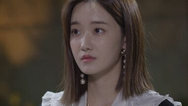 Love Naggers 2 Episode 39