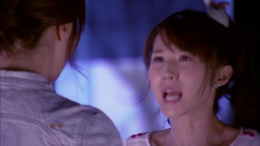 Love Actually (2012) Episode 4
