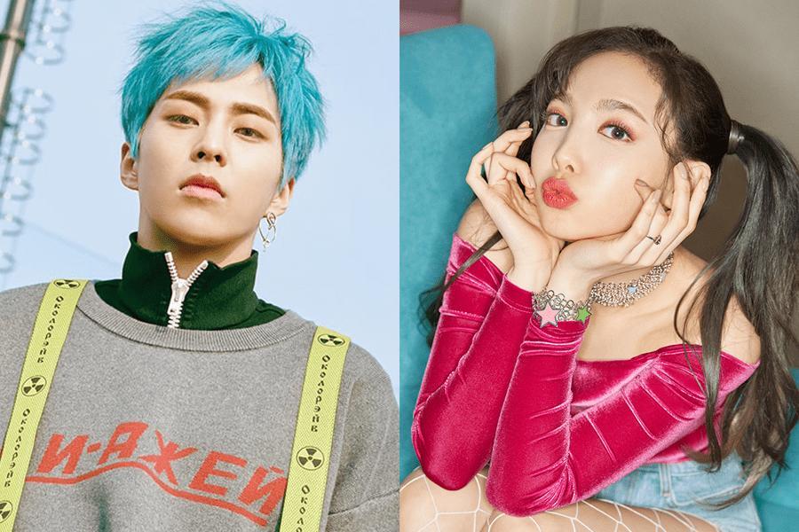 kpop idols hook up misterwives lead singer dating drummer