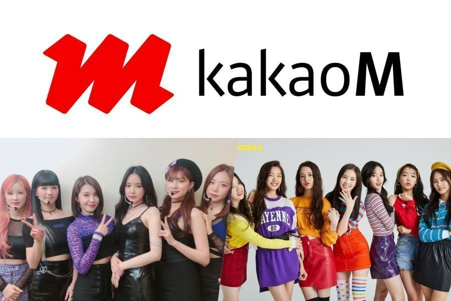 Plan A Entertainment y FAVE Entertainment se fusionan bajo Kakao M