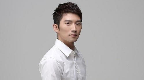 Joo Ah Sung