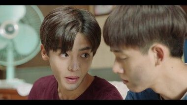 When We Were Young Episode 17