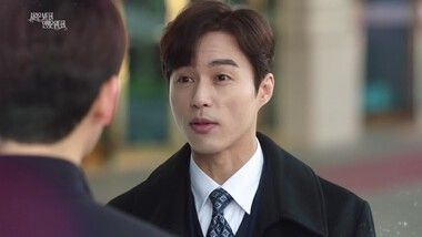 Episode 37&38 Preview: Beautiful Love, Wonderful Life