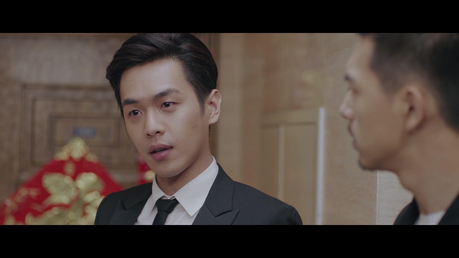 Medical Examiner: Dr. Qin Episode 2