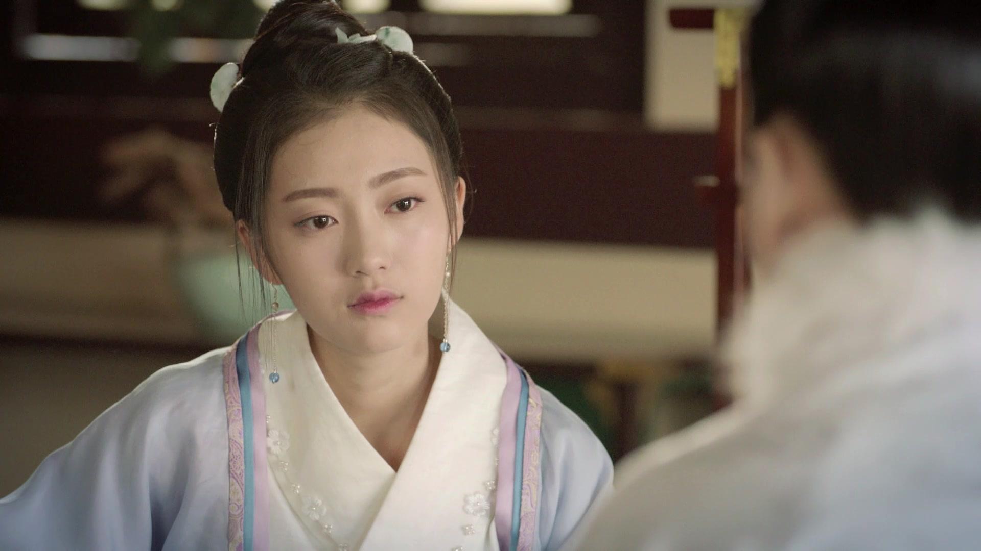 Goodbye My Princess Episode 39
