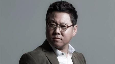 Kim Kwang Sik