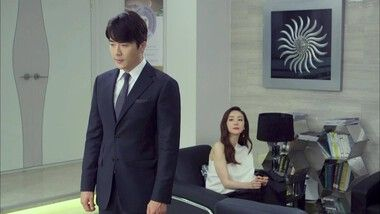 Temptation Episode 6