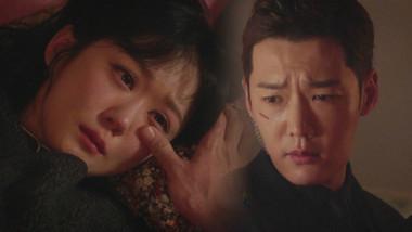 The Last Empress Sub Indo Episode 30 - Info Korea 4 You