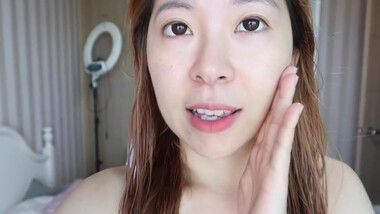 itsjinakim Episode 50: PIGMENTATION TREATMENT Experience in South Korea: IPL & Laser Toning [Itsjinakim]