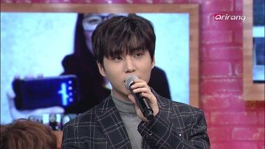 After School Club Episode 295: DAY6