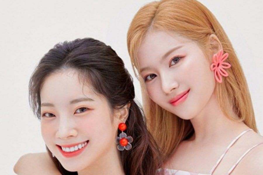 TWICE's Sana And Dahyun Talk About Their Chemistry, Missing Their Fans, And More