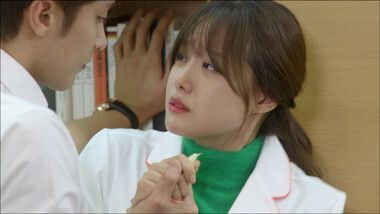 My Secret Romance Episode 3