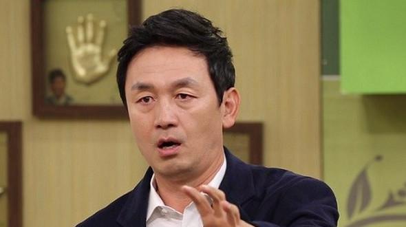 W - Watch Full Episodes Free - Korea - TV Shows - Rakuten Viki