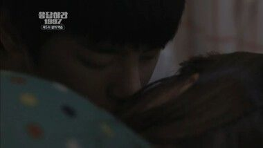 Reply 1997 Episode 5