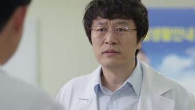 Kim Min Sang