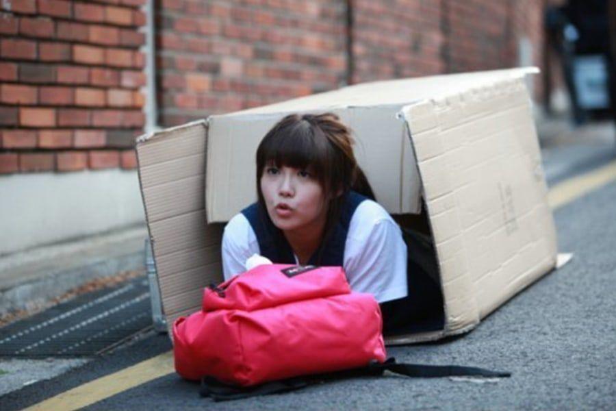 Opinion: Why Sasaengs Happen in Korea | Soompi