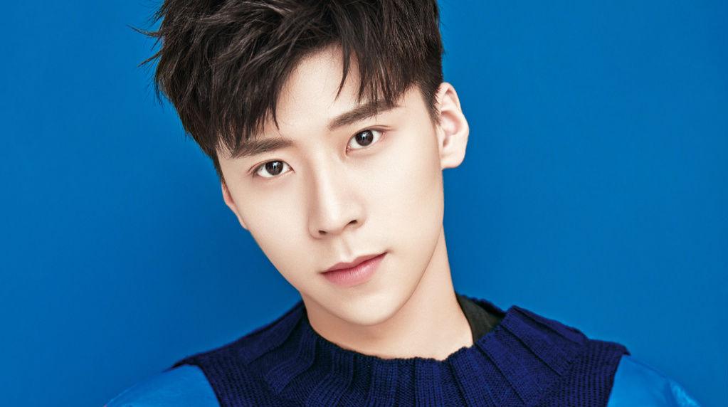 Wang Bo Wen