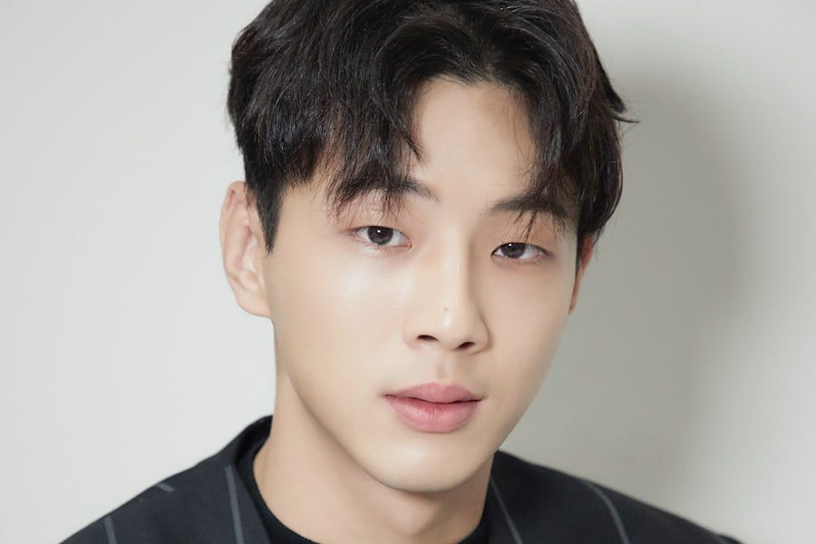 Ji Soo Takes Legal Action Against False Accusations Of Sexual Violence