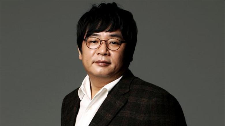 Lee Doo Il