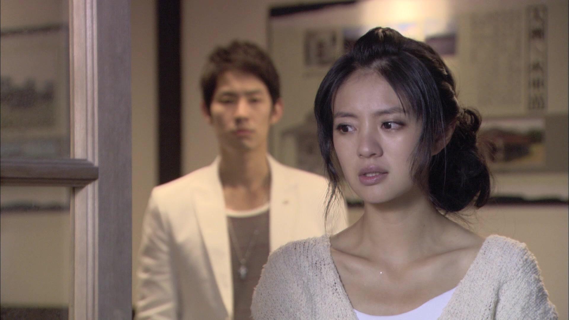 Autumn s concerto wallpaper - Autumn S Concerto Episode 15 Watch Full Episodes Free Taiwan Tv Shows Rakuten Viki