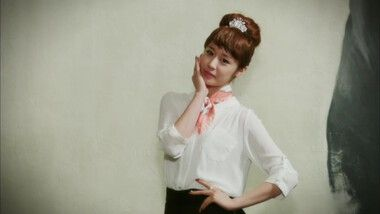 Kang So Ra's Makeover: Dream High 2