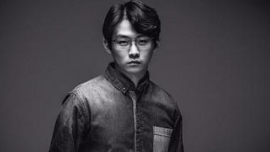 Kim Chang Hwan