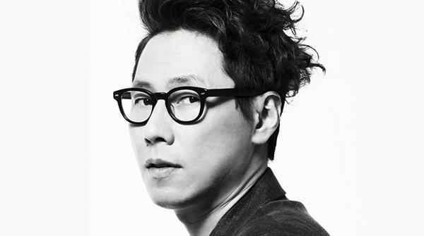 Image result for Yoon Jong Shin:Like it