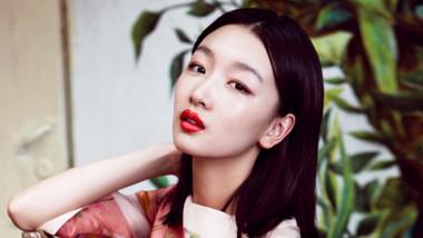 Zhou Dong Yu