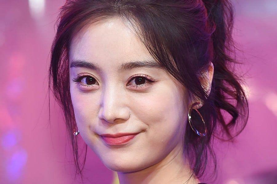Former Wonder Girls Member Hyerim To Reveal Boyfriend Of 7 Years On New MBC Variety Show
