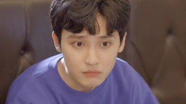 Choi Jae Min